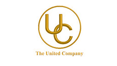 The United Company