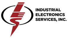 Industrial Electronic Services
