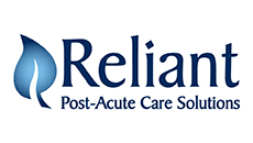 Reliant Post-Acute Care Solutions