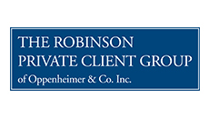 The Robinson Private Client Group
