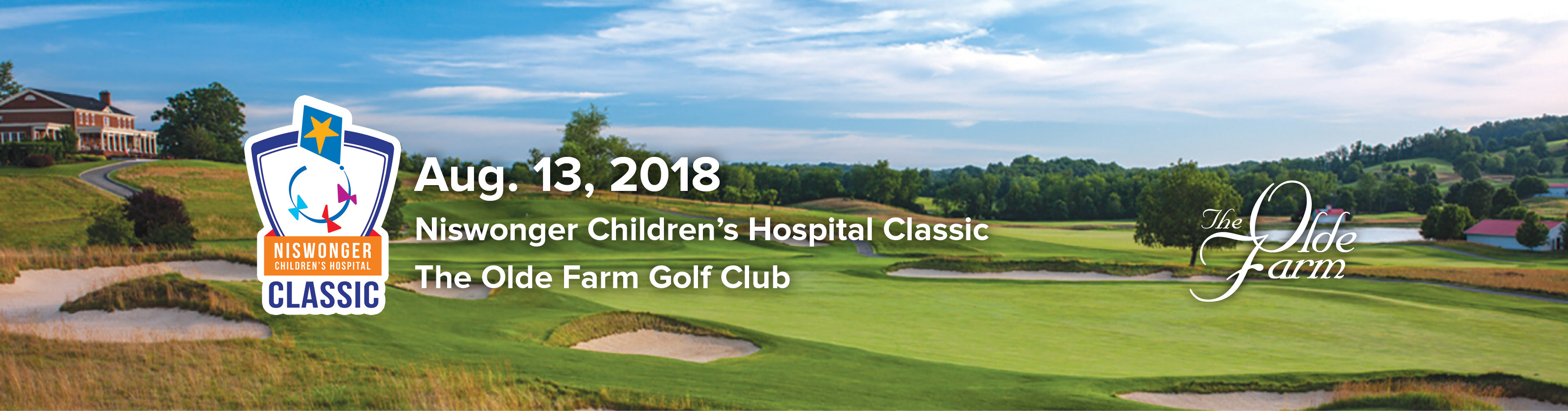 2018-Niswonger-Childrens-Hospital-Golf-Classic-1680x440