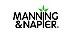 Manning and Napier Logo